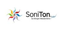 soniton